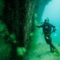 diving_17