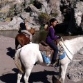 horseback_riding_tour_04