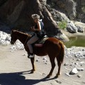 horseback_riding_tour_05