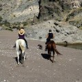 horseback_riding_tour_06