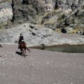 horseback_riding_tour_07