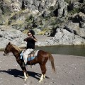 horseback_riding_tour_10