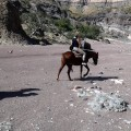 horseback_riding_tour_14