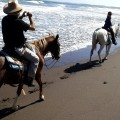 horseback_riding_tour_18