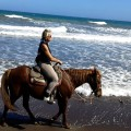 horseback_riding_tour_19